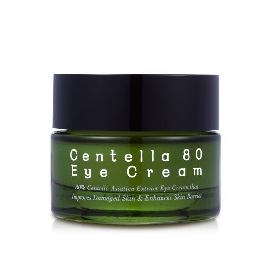 Centella 80 Eye Cream 15ml