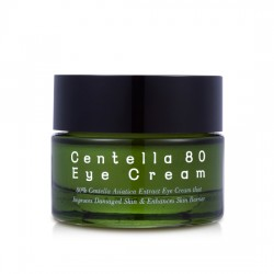 Centella 80 Eye Cream 15ml