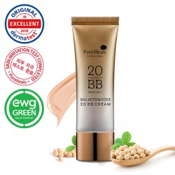 Galactomyces 20 BB Cream 35g