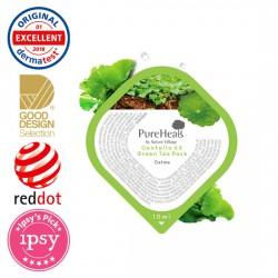 Centella 65 Green Tea Capsules Pack10ml * 10ea