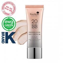 Propolis 20 BB Cream 35g